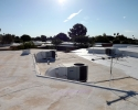 phoenix-roof-coatings-29