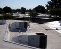 phoenix-roof-coatings-30