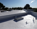 phoenix-roof-coatings-36