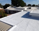 phoenix-roof-coatings-37
