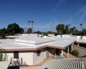 phoenix-roof-coatings-38