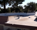phoenix-roof-coatings-41