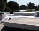 phoenix-roof-coatings-42
