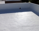 phoenix-roof-coatings-44