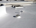phoenix-roof-coatings-45