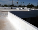 phoenix-roof-coatings-50