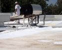 phoenix-roof-coatings-54