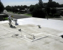 phoenix-roof-coatings-55