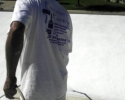 roof-coatings-phoenix-1