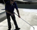 roof-coatings-phoenix-3