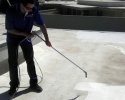 roof-coatings-phoenix-5