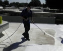 roof-coatings-phoenix-6