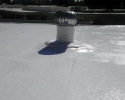 roof-coatings-phoenix-8