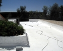 scottsdale-roof-coating-11