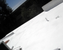 scottsdale-roof-coating-7
