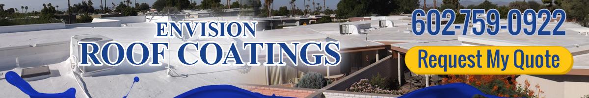 Phoenix Roof Coatings