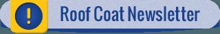 Phoenix Roof Coating Newsletter